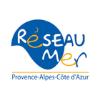 ReseauMer Logo